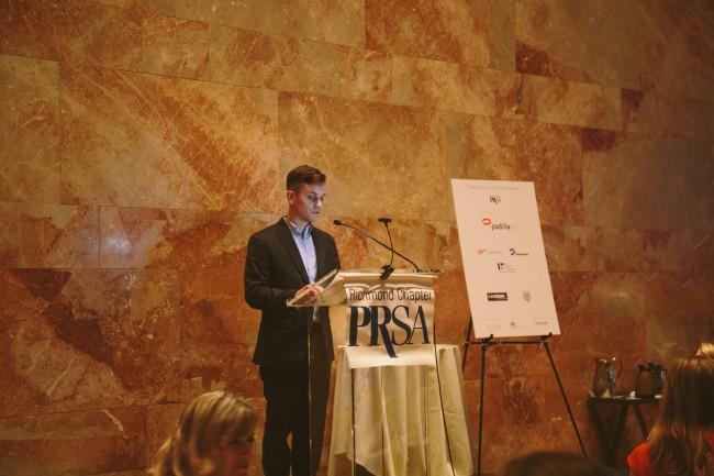 Richmond_PRSA_Awards_2015-jop_event_prsarvaawards-0090