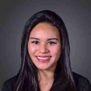 Amanda Colocho