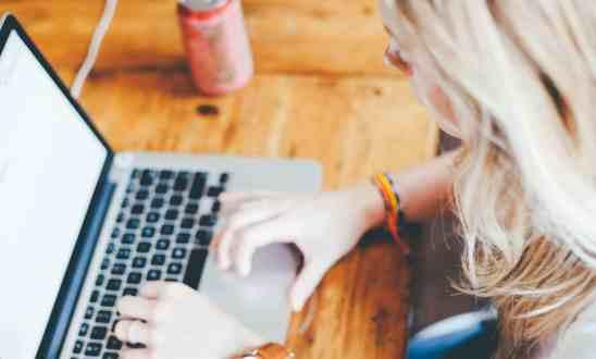 Inbound marketing: Clicks vs. leads