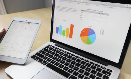 Marketing KPIs for earned, owned and paid