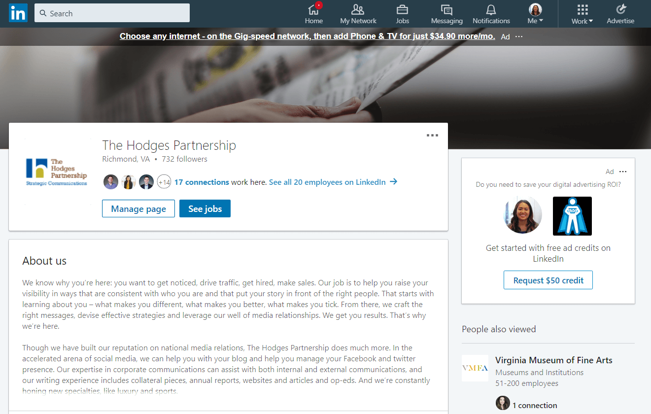 How the Changes to LinkedIn Company Pages Might Impact Your Social Strategy