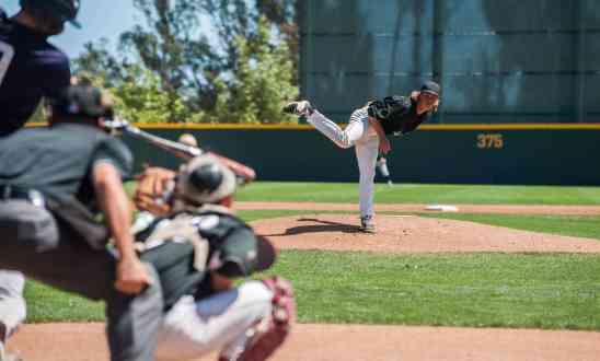 Baseball's botched communications crisis