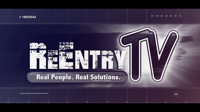 ReEntryTV Intro