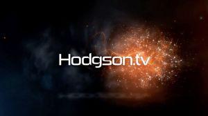 Hodgson.tv