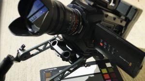 Filmmaking Services