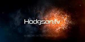 Hodgson Studios