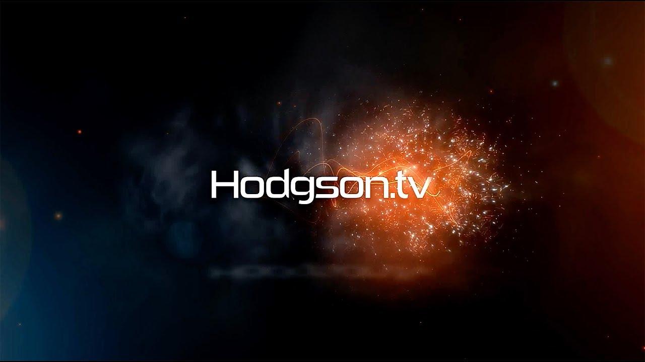 Hodgson Studios LLC