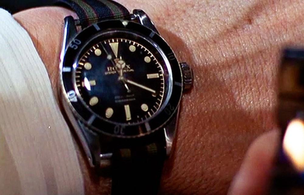 James-Bond-watch-Goldfinger