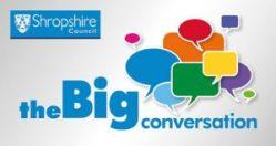 big-conversation-logo