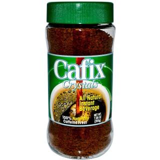Cafix穀物コーヒー