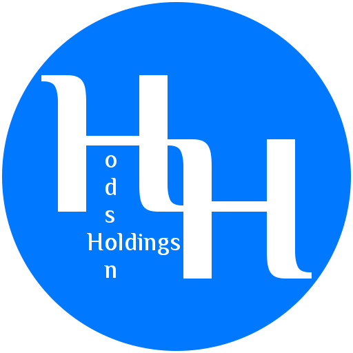 Hodson Holdings: The Future, Today