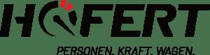 RZ_Logo_slogan_schwarzrot