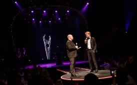 20130206_Danish_Motor_Award_i_Cirkusbygningen_0238