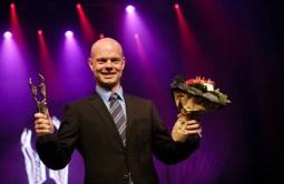 20130206_Danish_Motor_Award_i_Cirkusbygningen_0650