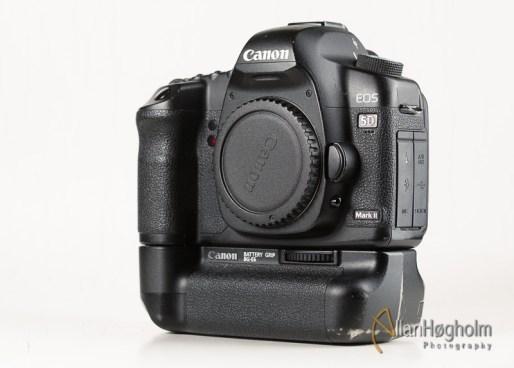 20131120-Canon-EOS-5D-mk2_0050
