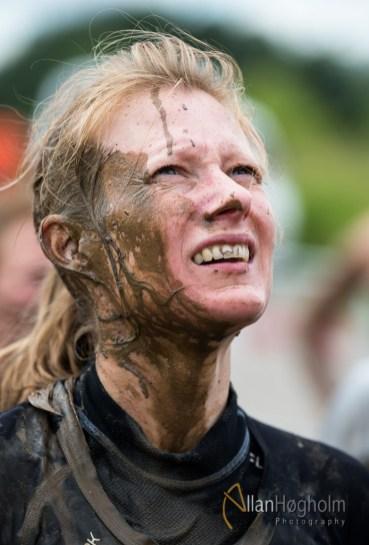 Nordic Race Aarhus 2016, 20160702 - (Allan Høgholm Photography, www.hoegholm.dk)
