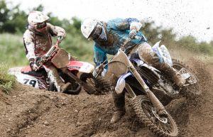 20120617_DM-A_Motocross_Esbjerg_(MX1_Race1)_116.jpg