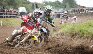 20120617_DM-A_Motocross_Esbjerg_(MX1_Race2)_067.jpg