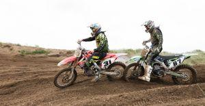 20120617_DM-A_Motocross_Esbjerg_(MX1_Race2)_168.jpg
