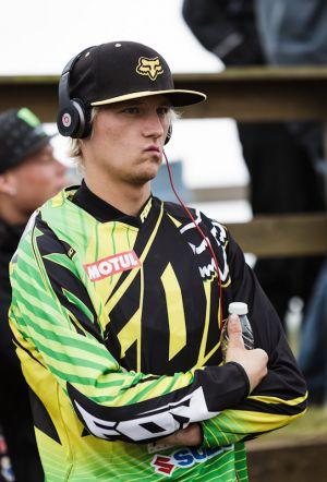 20120617_DM-A_Motocross_Esbjerg_(MX2_Race1)_037.jpg