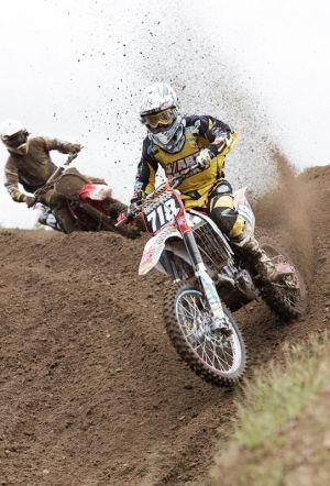20120617_DM-A_Motocross_Esbjerg_(MX2_Race1)_212.jpg
