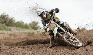 20120617_DM-A_Motocross_Esbjerg_(MX2_Race1)_276.jpg