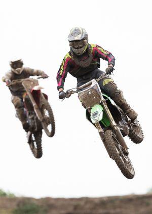 20120617_DM-A_Motocross_Esbjerg_(MX2_Race1)_342.jpg