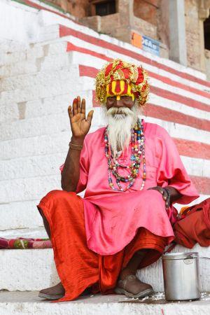 2011_03_15_Varanasi_030.jpg