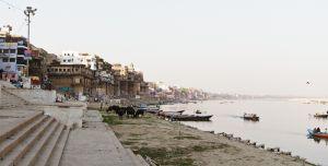2011_03_15_Varanasi_077.jpg