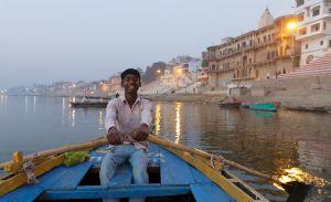 2011_03_15_Varanasi_148.jpg