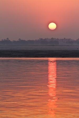 2011_03_15_Varanasi_180.jpg