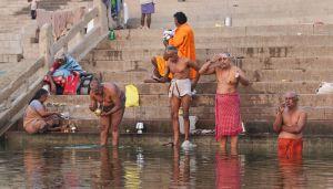 2011_03_15_Varanasi_183.jpg