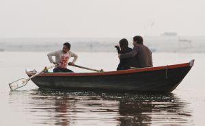 2011_03_15_Varanasi_186.jpg