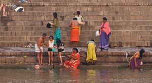 2011_03_15_Varanasi_189.jpg