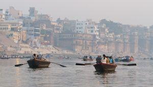 2011_03_15_Varanasi_190.jpg