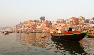 2011_03_15_Varanasi_209.jpg