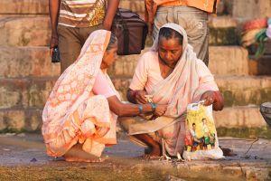 2011_03_15_Varanasi_218.jpg