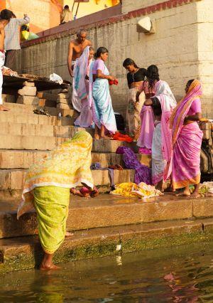 2011_03_15_Varanasi_284.jpg