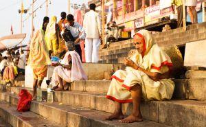 2011_03_15_Varanasi_287.jpg