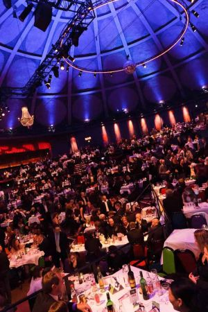 2011_02_23_Danish_Bike_Award_134.jpg