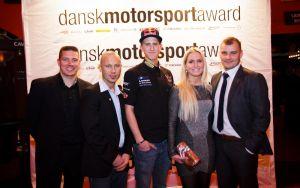 20120201_Dansk_Motorsport_Award_002.jpg