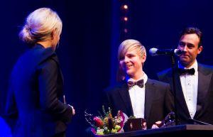 20120201_Dansk_Motorsport_Award_052.jpg