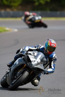 20110612_Road_Racing_Festival_098