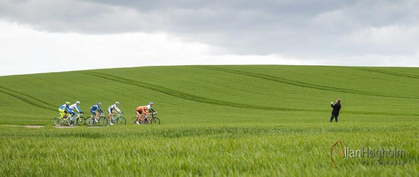 20120507_Giro_d_Italia_i_Horsens_655