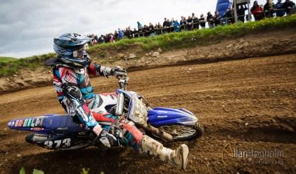 20120513_Motocross_DM_i_Svendborg_549