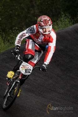 20120709_BMX_Morten_Therkildsen_024