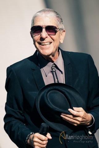 20120826_Leonard_Cohen_278-Edit