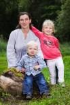 20120908_Familien_Appel_107