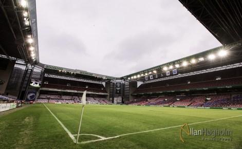 20121021_FC_Copenhagen_-_Brondby_(Derby)_0054