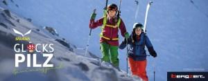 Mach mit beim Bergzeit Gewinnspiel